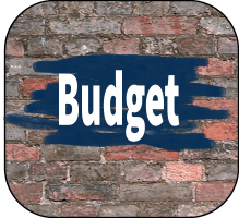 PDi CRM Customer Product Budget