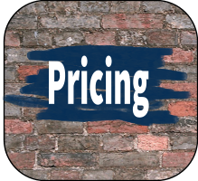 PDi CRM Customer Pricing