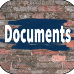 PDi CRM Documents