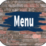 PDi CRM Favourite menu