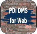 PDi DMS web walk through